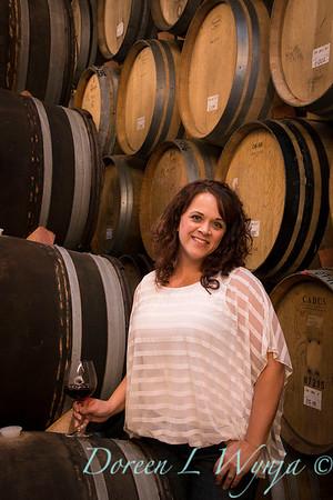 Heidi at Brooks Winery_109