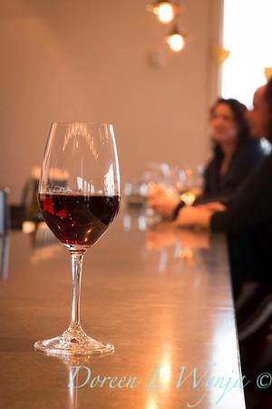 Tasting at Brooks Winery_117