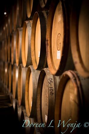 Tasting at Brooks Winery_131B