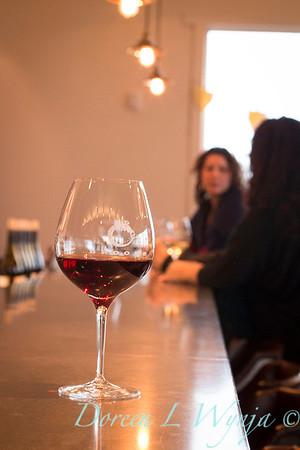 Tasting at Brooks Winery_115
