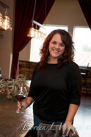 Heidi at Brooks Winery_101