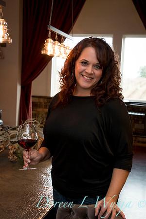 Heidi at Brooks Winery_103