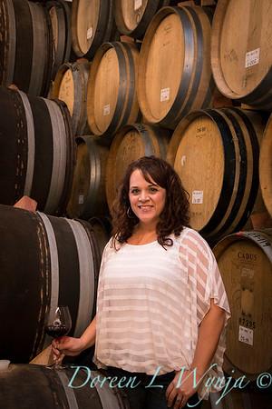 Heidi at Brooks Winery_107