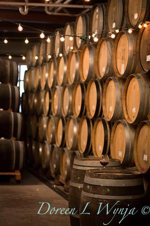 Tasting at Brooks Winery_130
