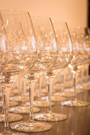 Tasting at Brooks Winery_123