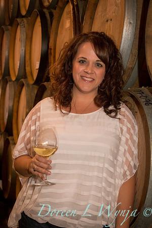 Heidi at Brooks Winery_104
