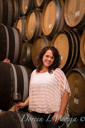 Heidi at Brooks Winery_108