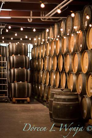 Tasting at Brooks Winery_129