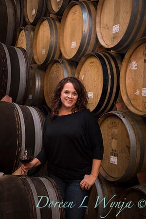 Heidi at Brooks Winery_110