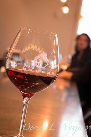 Tasting at Brooks Winery_116