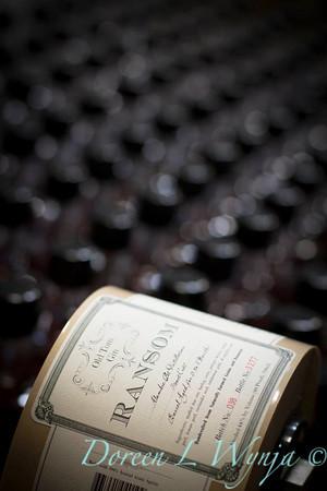 Old Tom Gin bottles_2044