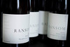 Pinot Noir labeling_2013