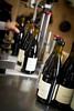 Pinot Noir labeling_2001