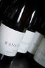 Pinot Noir labeling_2014