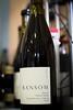 Pinot Noir labeling_2018