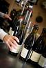 Pinot Noir labeling_2002