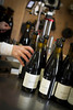 Pinot Noir labeling_2005