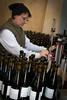 Pinot Noir labeling_2006
