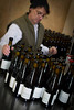 Pinot Noir labeling_2008