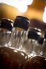 Old Tom Gin bottles_2050