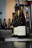 Pinot Noir labeling_2019