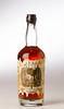 Ransom Henry DuYore's Whiskey_0619