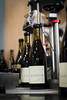 Pinot Noir labeling_2020