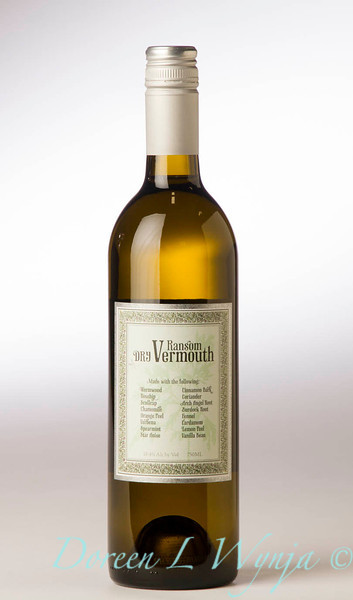 Ransom Dry Vermouth_0616