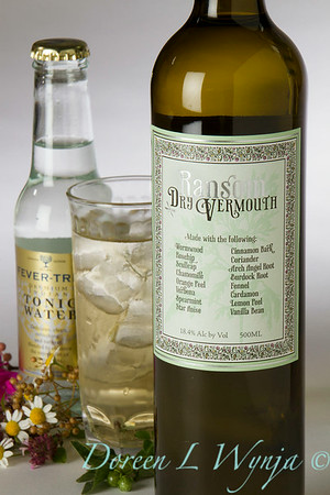 Ransom Dry Vermouth_3033