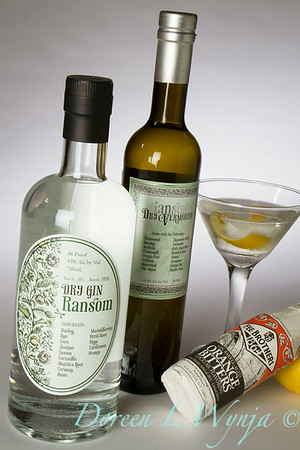 Ransom Dry Gin_3022