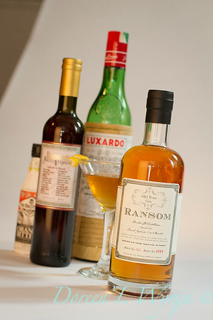 Ransom Old Tom Gin_3024