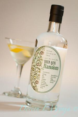 Ransom Dry Gin_3016