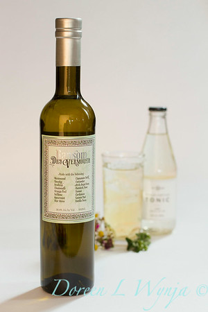Ransom Dry Vermouth_3041