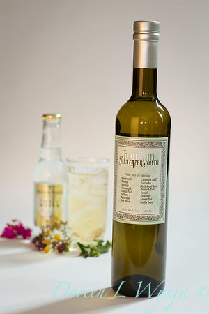 Ransom Dry Vermouth_3036