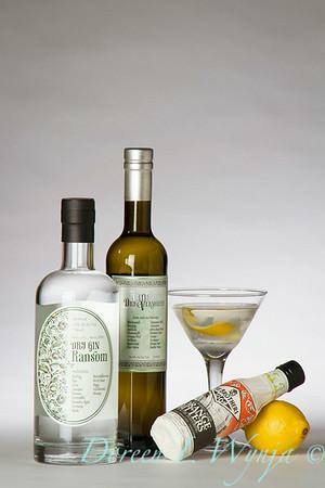 Ransom Dry Gin_3021
