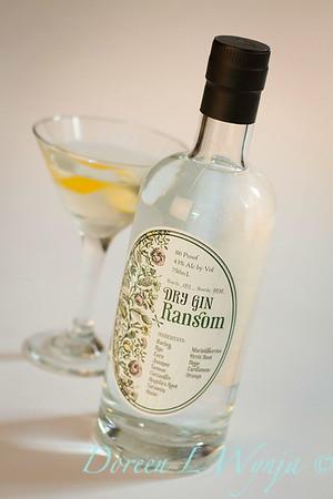 Ransom Dry Gin_3015