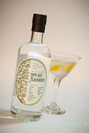 Ransom Dry Gin_3018