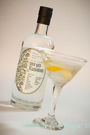 Ransom Dry Gin_3017