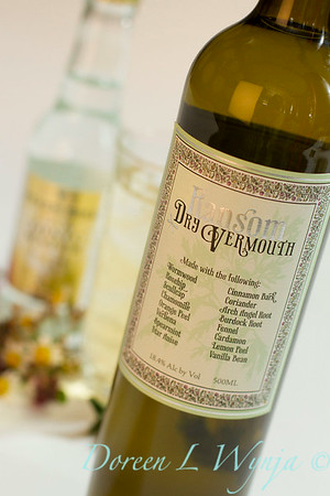 Ransom Dry Vermouth_3035