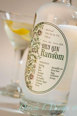 Ransom Dry Gin_3019