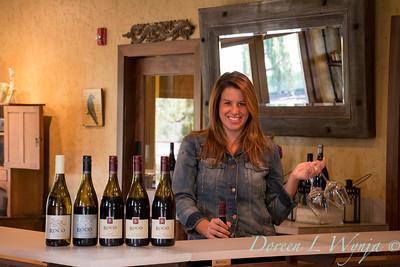 Roco wines_674