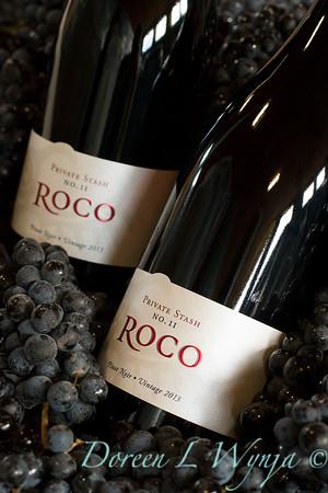 Roco wines_661