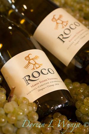 Roco wines_656
