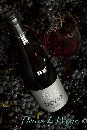 Roco wines_669