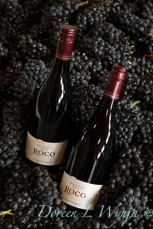 Roco wines_660