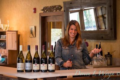 Roco wines_671