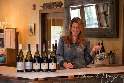 Roco wines_673