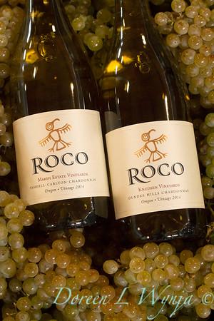 Roco wines_654