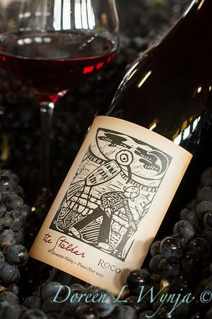 Roco wines_663