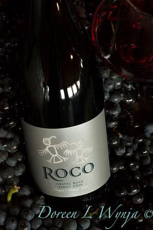 Roco wines_670
